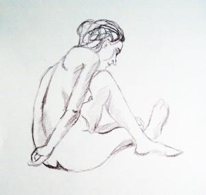 Anne3