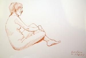 Barbara41