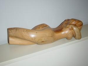 CouchéBrasCroisés 006