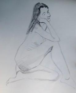 Ines2