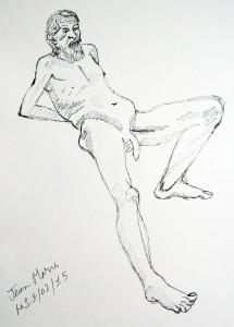 Jean-Marie1