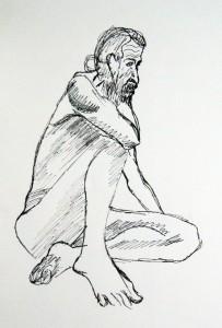 Jean-Marie2