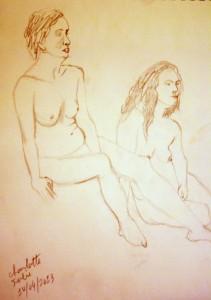 Julie+Charlotte4