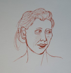 Julietta3