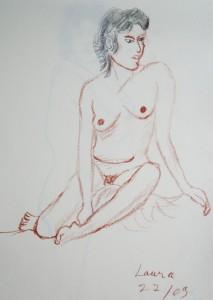 Laura2-2006