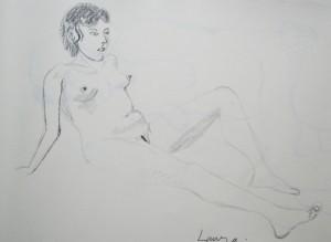 Laura4-2006
