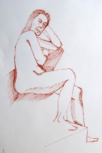 Lila6