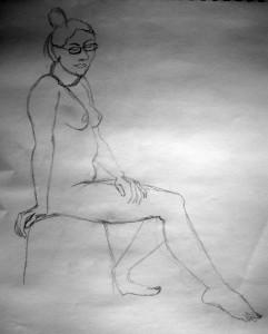 Lorena1