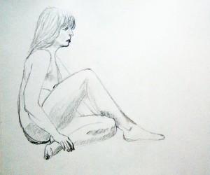 Mariangela1