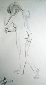 Mariangela3