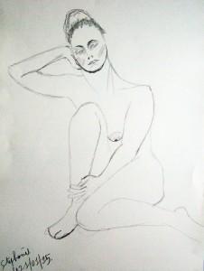Stephanie12