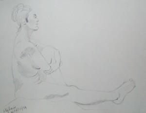 Stephanie4