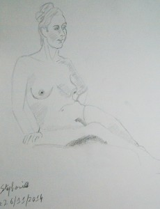 Stephanie5
