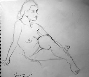 Veronika1