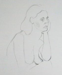 Veronika5