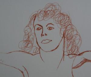 IsabelleJuin2011