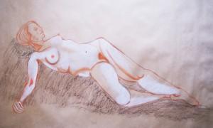 Nathalie3