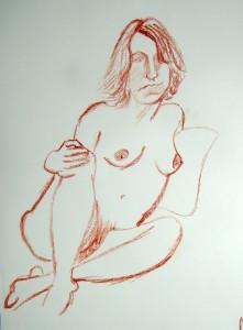 Nathalie10-2016