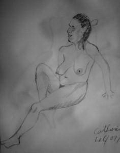 Catherina4