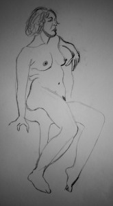 Nathalie03