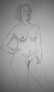 Nathalie06
