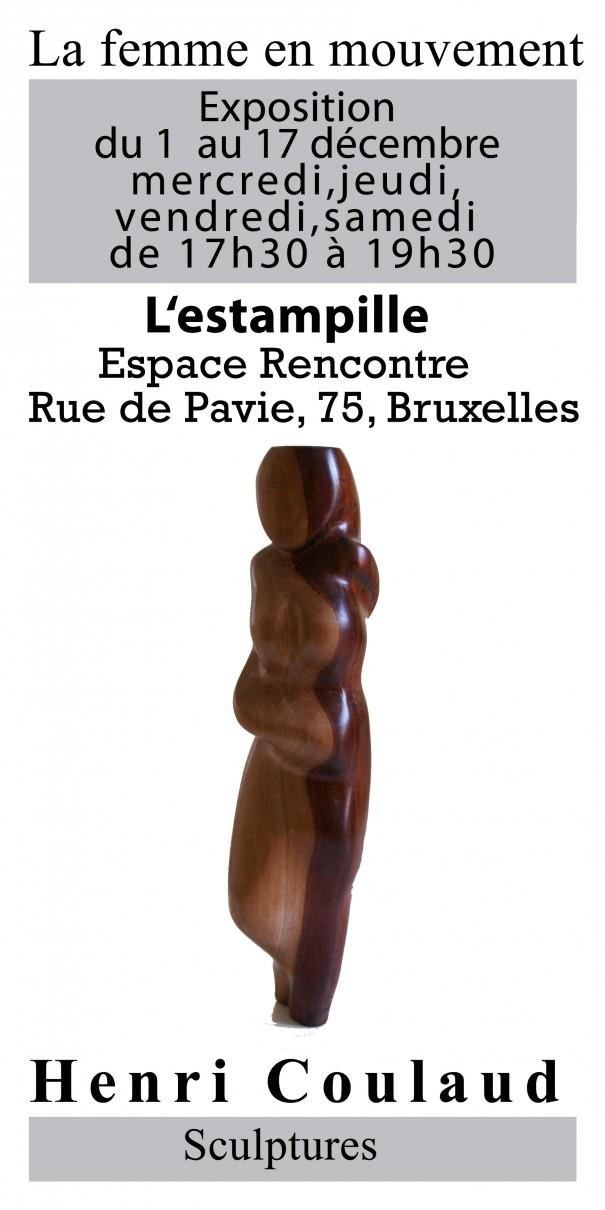 ExpoBruxelles2017-4